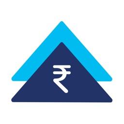 Paytm Money Stocks Trading App