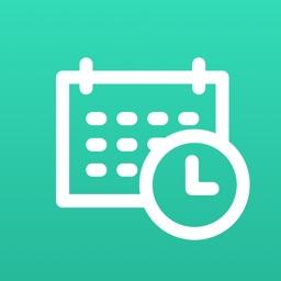 On Call Calendar