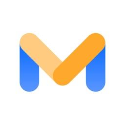 Mindkit-keep things organized