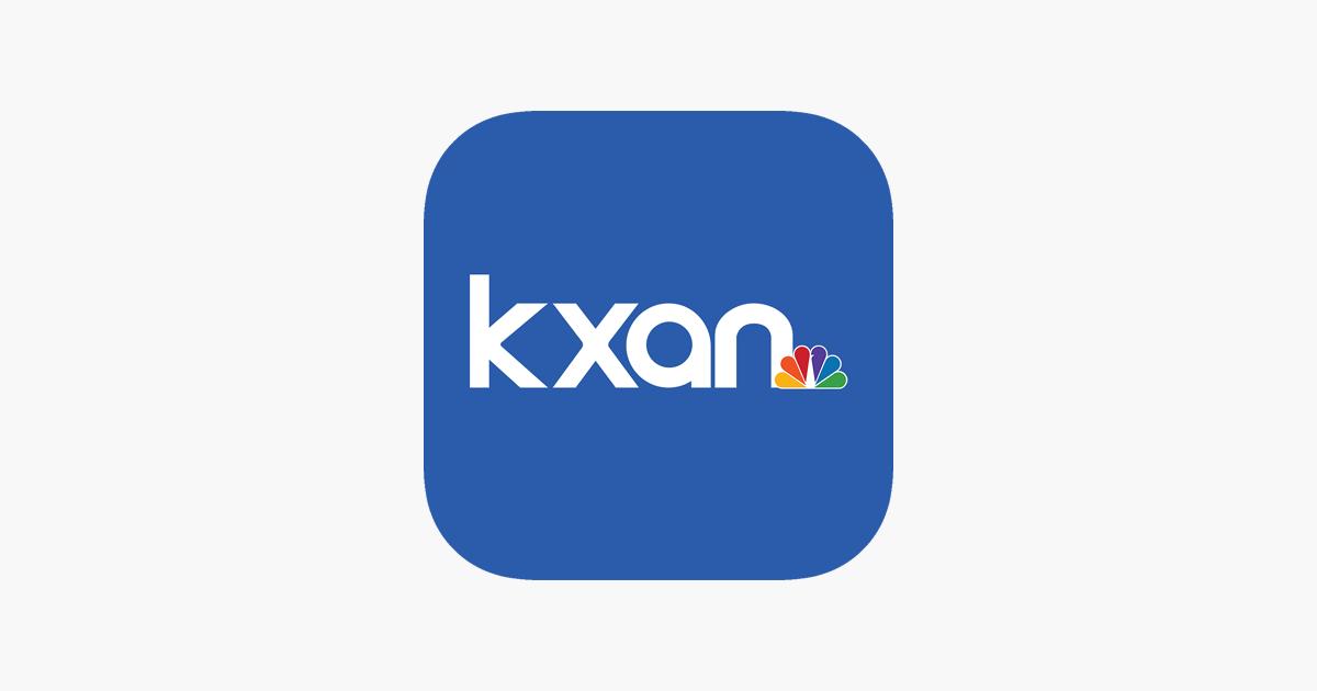 Kxan Traffic Map.Kxan Austin News Weather On The App Store