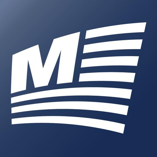 Market USA Mobile