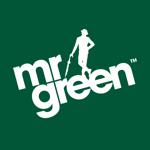 Mr Green Casinospel & Sport на пк