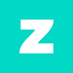 Zopa: FeelGood Money®
