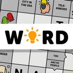 Pictawords - Crossword Puzzle на пк