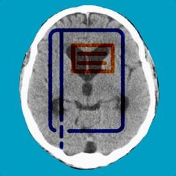 Shunt Diary Headache Tracker