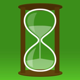 Timewerks: Mobile Billing