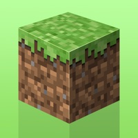 Codes for Minecraft Explorer Pro Hack