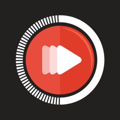 SloMo Video Editor Slow Motion
