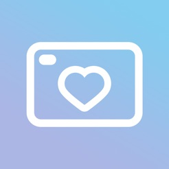 Wedding Photo Swap & Share on the App Store