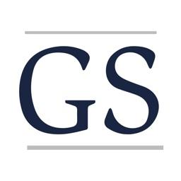 Greystar Resident App