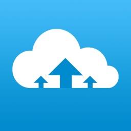 Video Uploader - Make easier