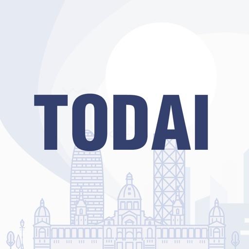 EASY KOREAN NEWS 쉬운 한국어 뉴스