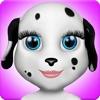 会说话的狗 Bella - 虚拟宠物游戏