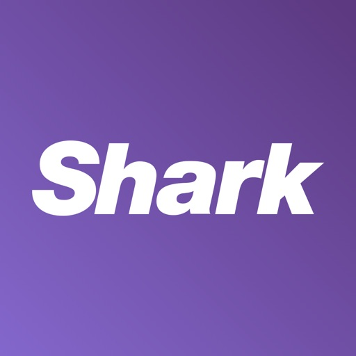 Shark ION ROBOT