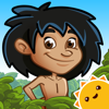 StoryToys Livre de la Jungle