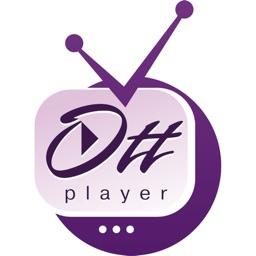 OttPlayer.tv