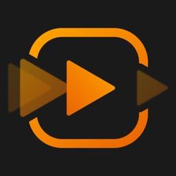 Slow & Fast Motion - FXMotion