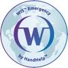 WIS Emergency Notruf Gehörlose
