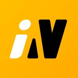 Invoice Now: PDF Invoice Maker