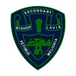 Bishop Lavis High School