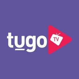 Tugo TV Canada