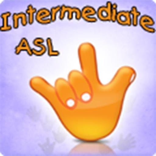 Baby Signing-ASL Intermediate