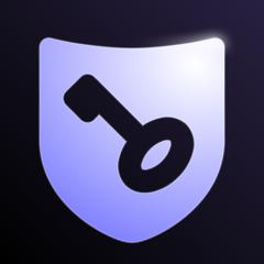 VPN Secure Nebula