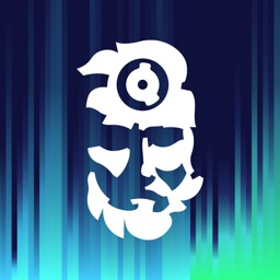 Binance Crypto Trading Bot