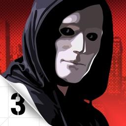 Vigilante 3