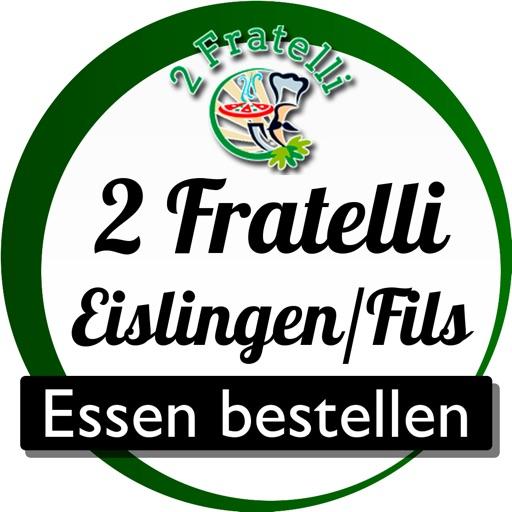 2 Fratelli Eislingen/Fils