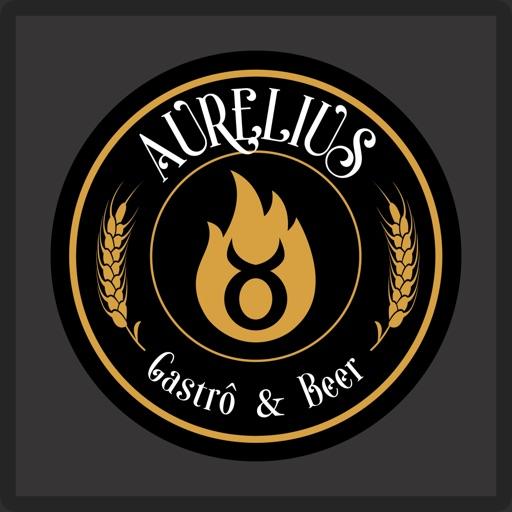 Aurelius Steak And Beer