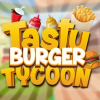 Codes for Tasty Burger Tycoon! Hack