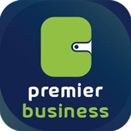 Premier Business