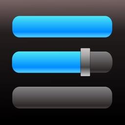 Audipo - Audio Speed Changer -
