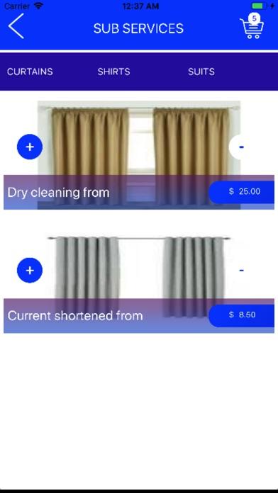 Magic Wand Dry Cleaners-3