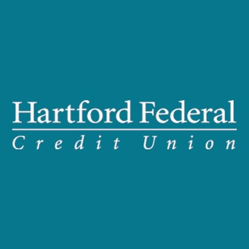 Hartford Federal Credit Union