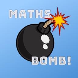 Maths Bomb
