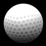 GolfORama