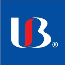 Universal Bank Mobile