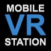 Mobile VR Station® iphone and android app