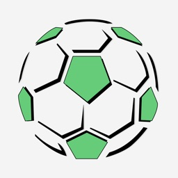 Euro Football 2020