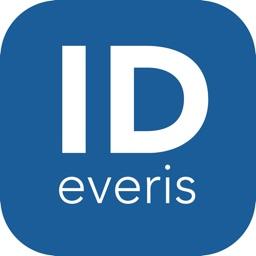 everis ID