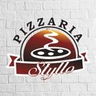 Pizzaria Styllo icon