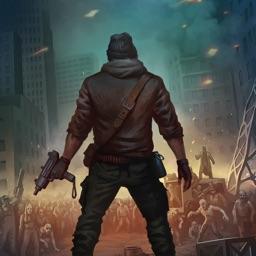 Zero City: Idle Shelter Tycoon