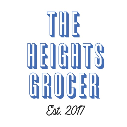 The Heights Grocer