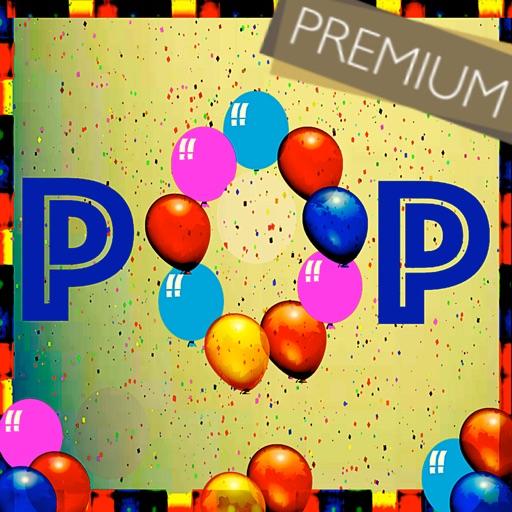 Pop Challenge : Premium