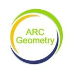 ARC Geometry