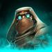 Hero Hunters Hack Online Generator