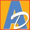 Arthritis Digest Magazine