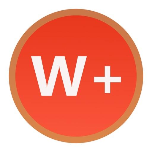Wunderlist: Quick Capture iOS App